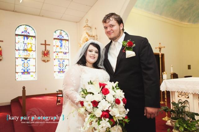 2013, 8-24 Wilhelm Wedding-446