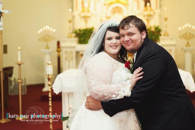 2013, 8-24 Wilhelm Wedding-456