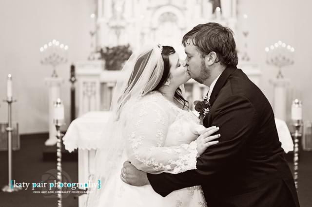 2013, 8-24 Wilhelm Wedding-459bw