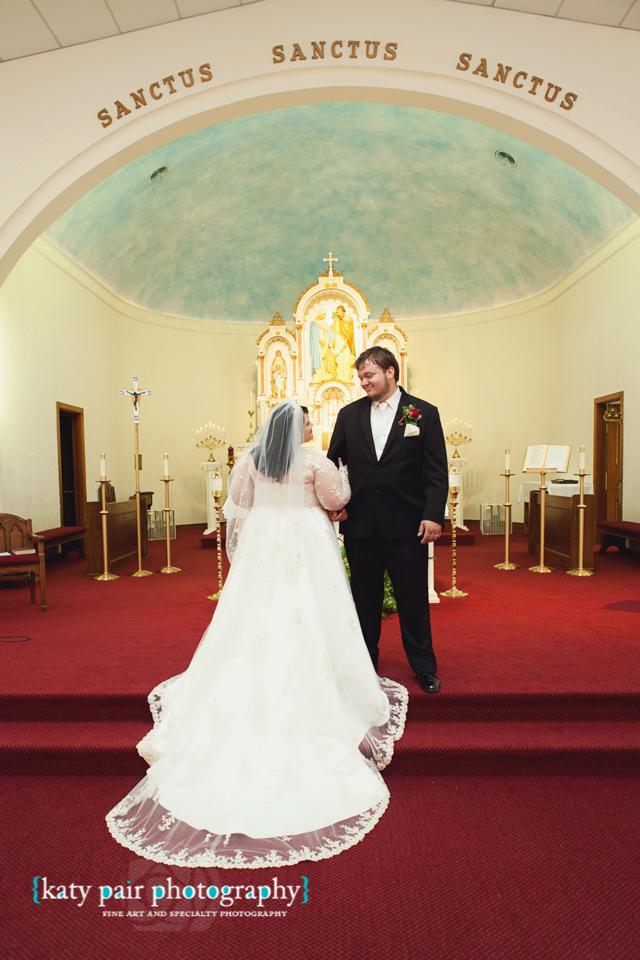 2013, 8-24 Wilhelm Wedding-463