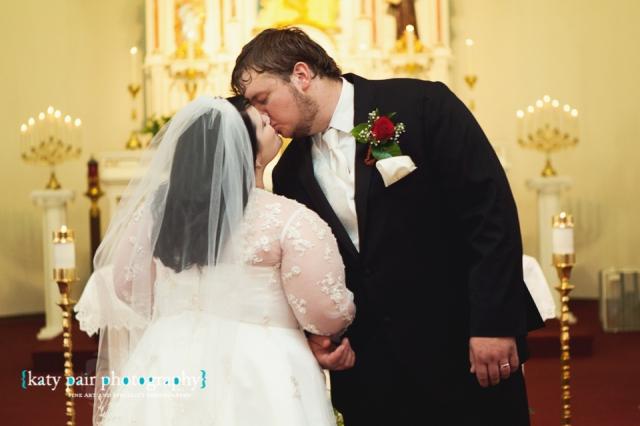 2013, 8-24 Wilhelm Wedding-465
