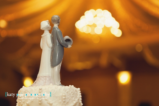 2013, 8-24 Wilhelm Wedding-513