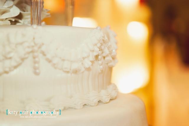 2013, 8-24 Wilhelm Wedding-516