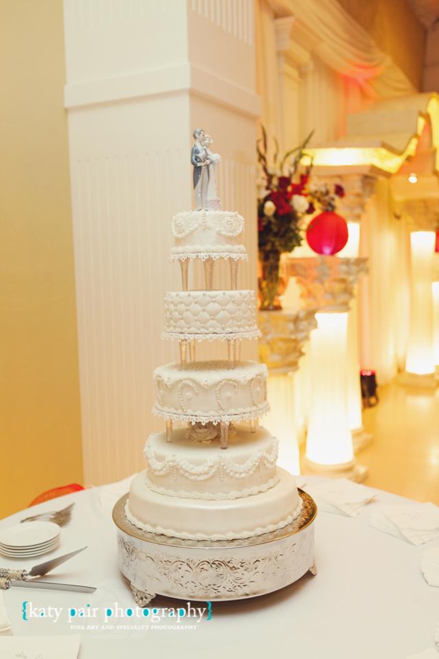 2013, 8-24 Wilhelm Wedding-520