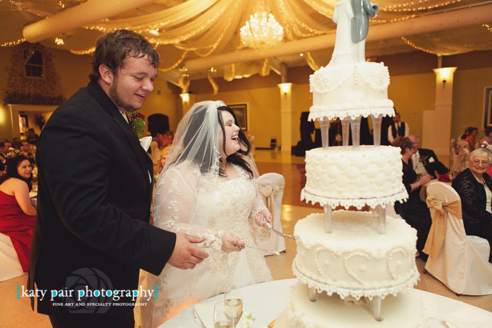 2013, 8-24 Wilhelm Wedding-580