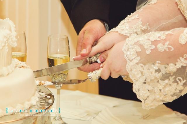 2013, 8-24 Wilhelm Wedding-581