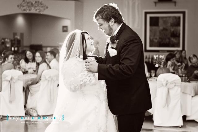 2013, 8-24 Wilhelm Wedding-595bw