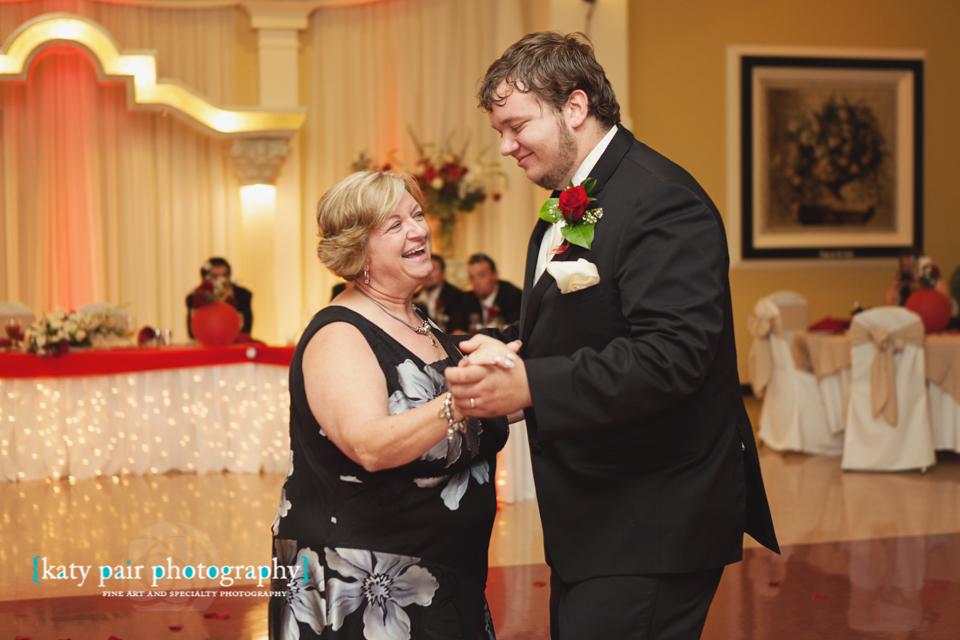 2013, 8-24 Wilhelm Wedding-630
