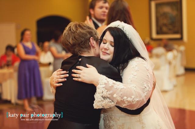 2013, 8-24 Wilhelm Wedding-746