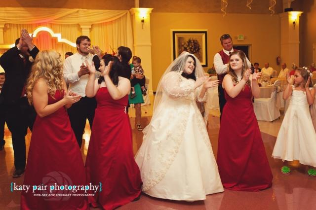 2013, 8-24 Wilhelm Wedding-793