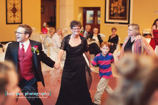2013, 8-24 Wilhelm Wedding-850