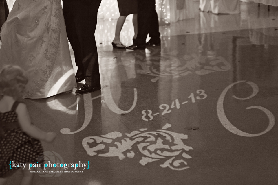 2013, 8-24 Wilhelm Wedding-879bw