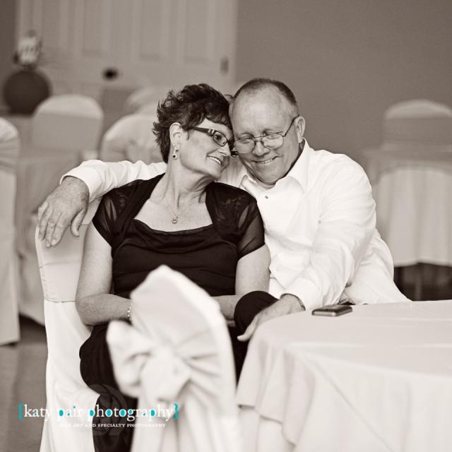 2013, 8-24 Wilhelm Wedding-901bw