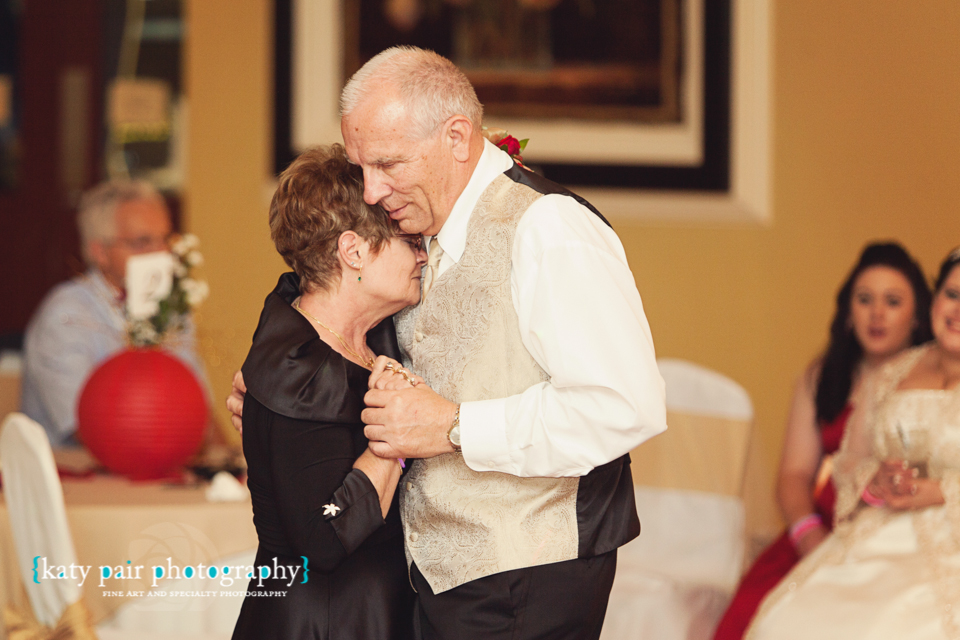 2013, 8-24 Wilhelm Wedding-924