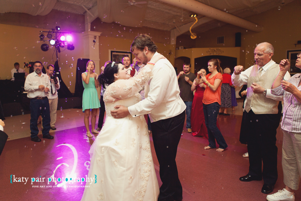 2013, 8-24 Wilhelm Wedding-983
