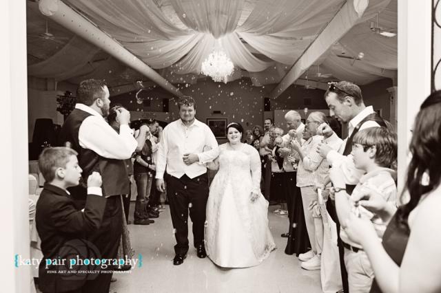 2013, 8-24 Wilhelm Wedding-990bw