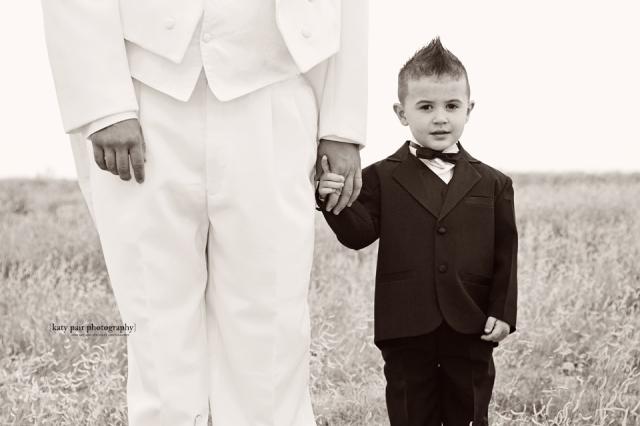 2013, 9-13 Toler Wedding-155bw