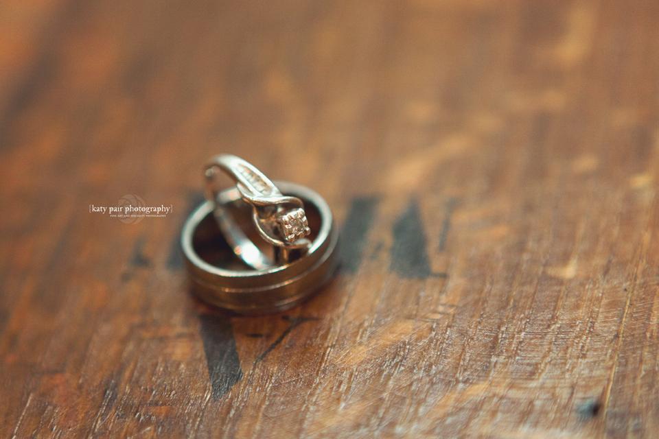 2013, 9-13 Toler Wedding-167