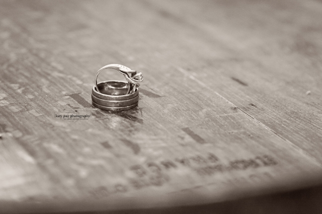 2013, 9-13 Toler Wedding-174bw