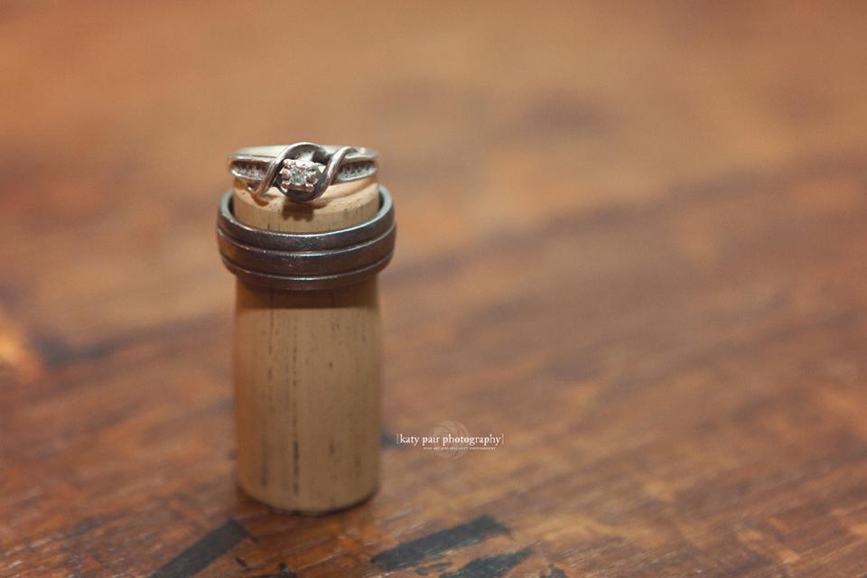 2013, 9-13 Toler Wedding-187