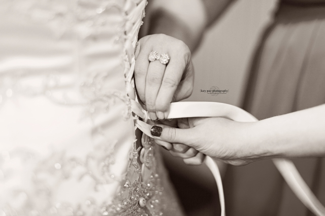 2013, 9-13 Toler Wedding-209bw