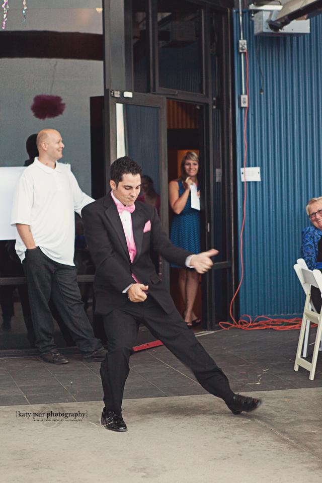 2013, 9-13 Toler Wedding-257