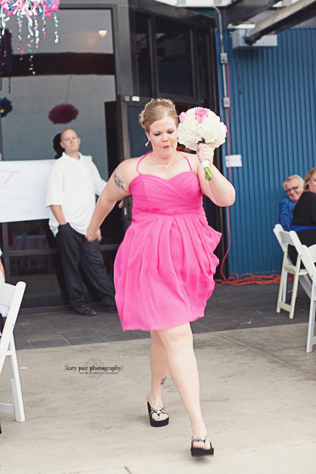 2013, 9-13 Toler Wedding-268