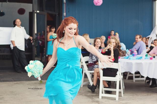 2013, 9-13 Toler Wedding-271