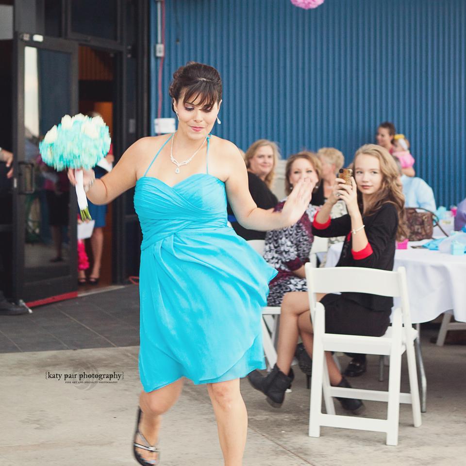 2013, 9-13 Toler Wedding-274