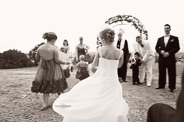 2013, 9-13 Toler Wedding-278bw