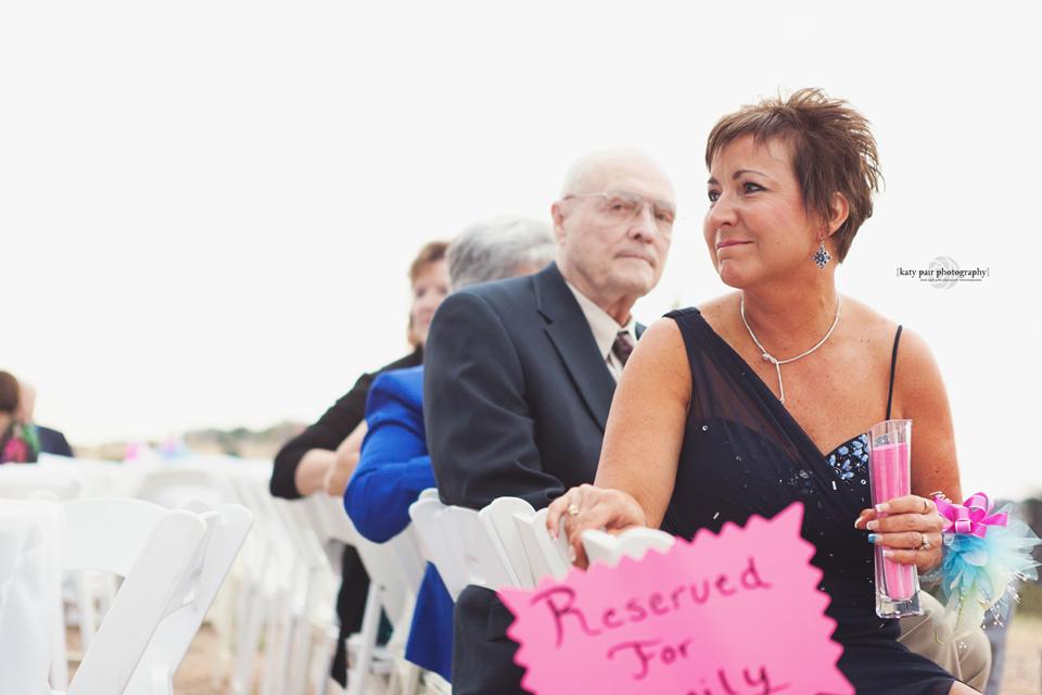 2013, 9-13 Toler Wedding-285
