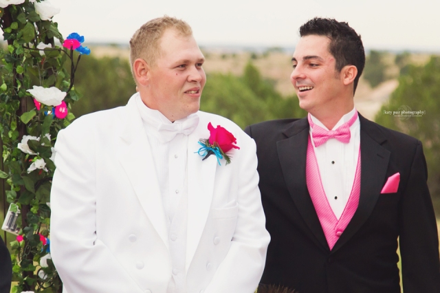 2013, 9-13 Toler Wedding-287