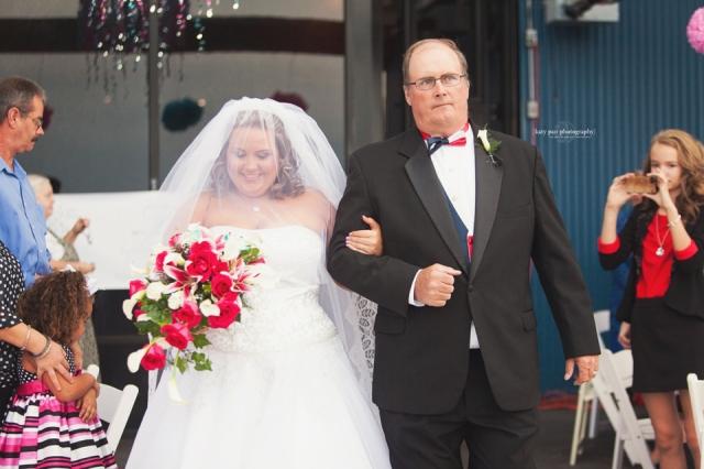 2013, 9-13 Toler Wedding-293