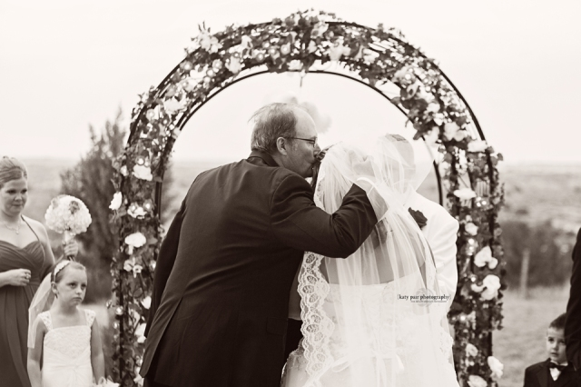 2013, 9-13 Toler Wedding-305bw