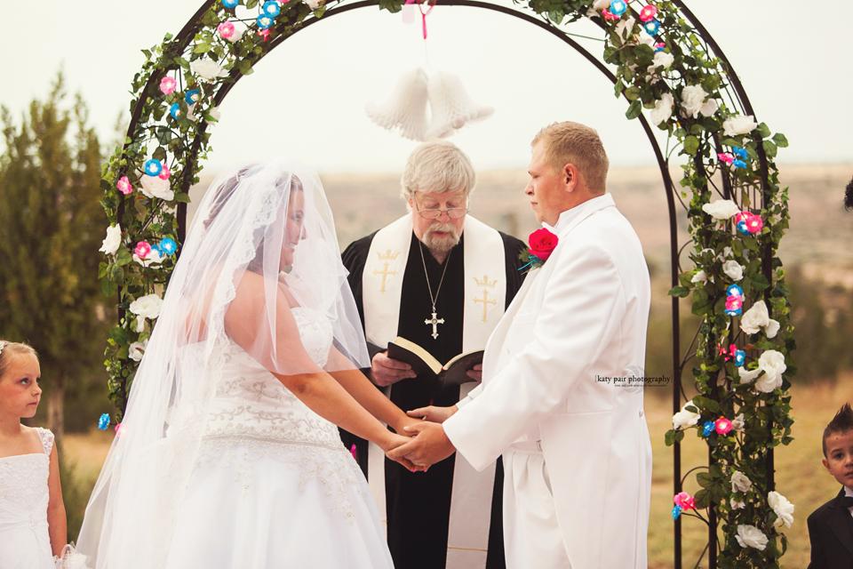 2013, 9-13 Toler Wedding-306
