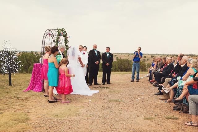 2013, 9-13 Toler Wedding-311