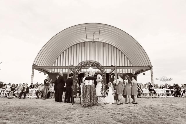 2013, 9-13 Toler Wedding-312bw