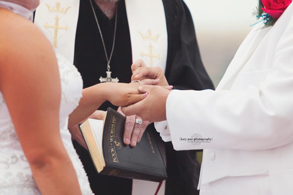 2013, 9-13 Toler Wedding-319