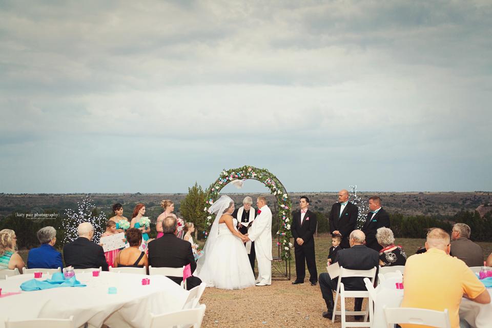 2013, 9-13 Toler Wedding-336
