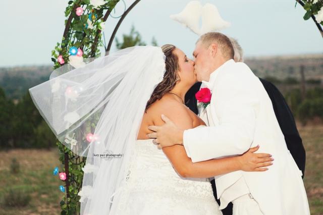 2013, 9-13 Toler Wedding-341