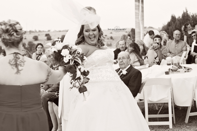 2013, 9-13 Toler Wedding-355bw