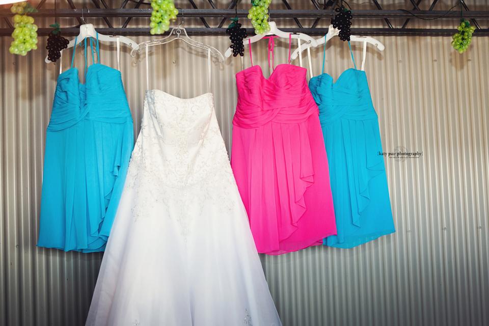 2013, 9-13 Toler Wedding-37