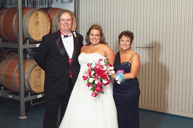 2013, 9-13 Toler Wedding-417