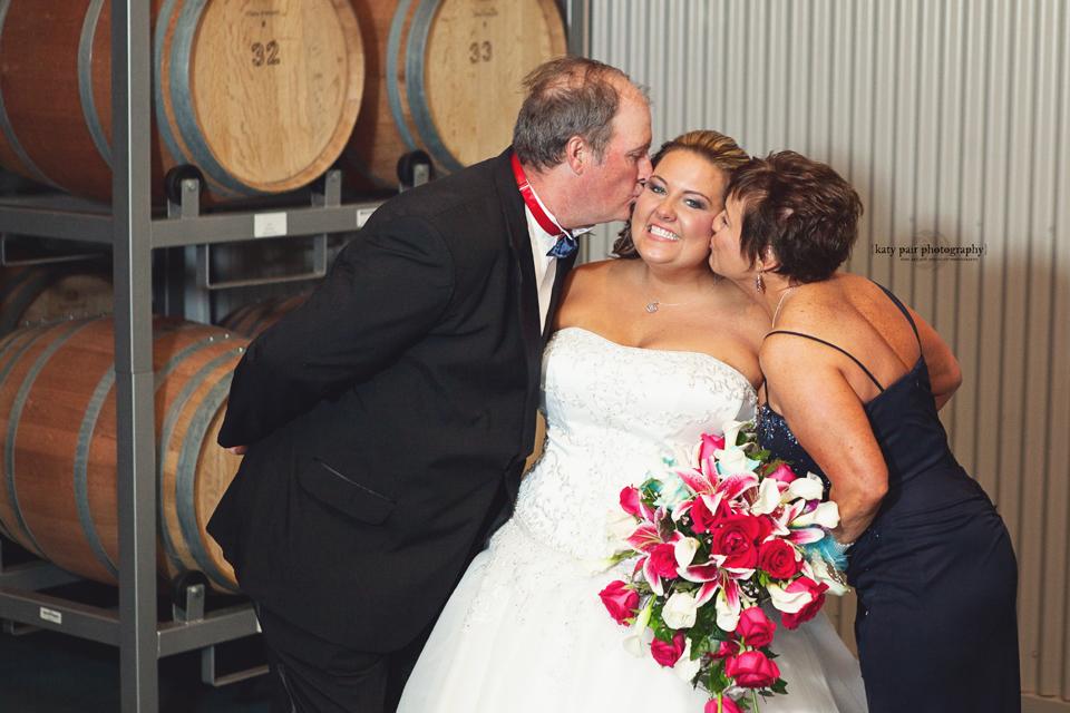 2013, 9-13 Toler Wedding-420