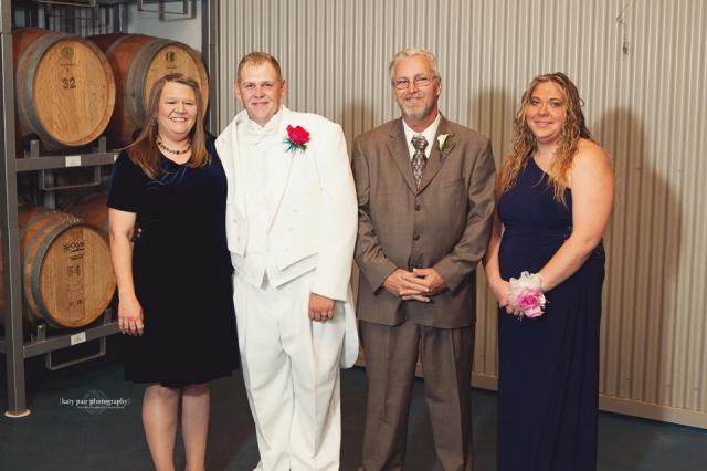 2013, 9-13 Toler Wedding-425