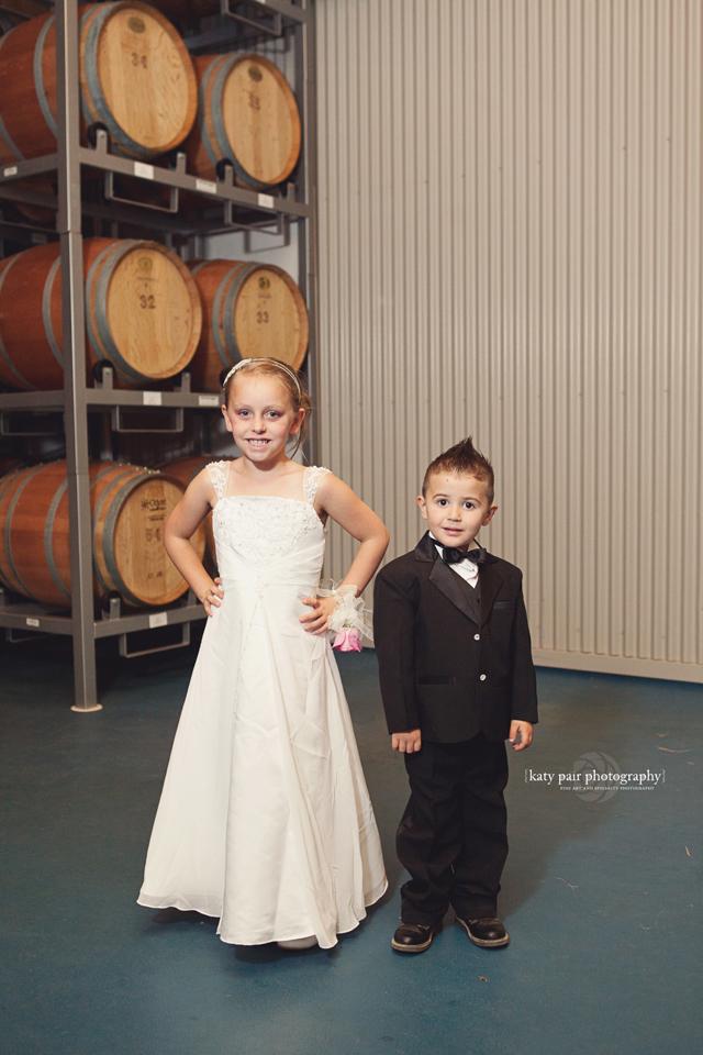 2013, 9-13 Toler Wedding-435