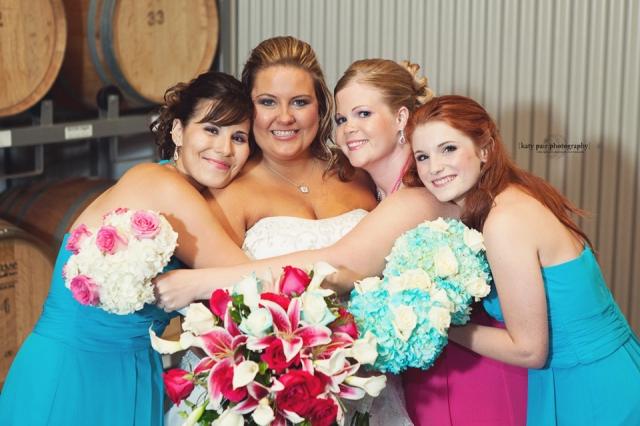 2013, 9-13 Toler Wedding-442