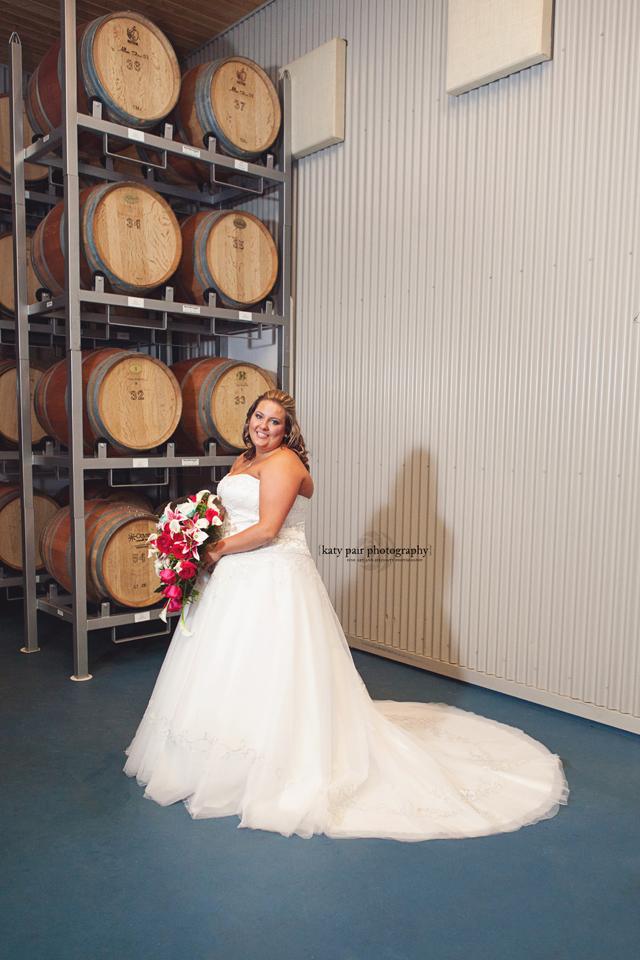 2013, 9-13 Toler Wedding-475