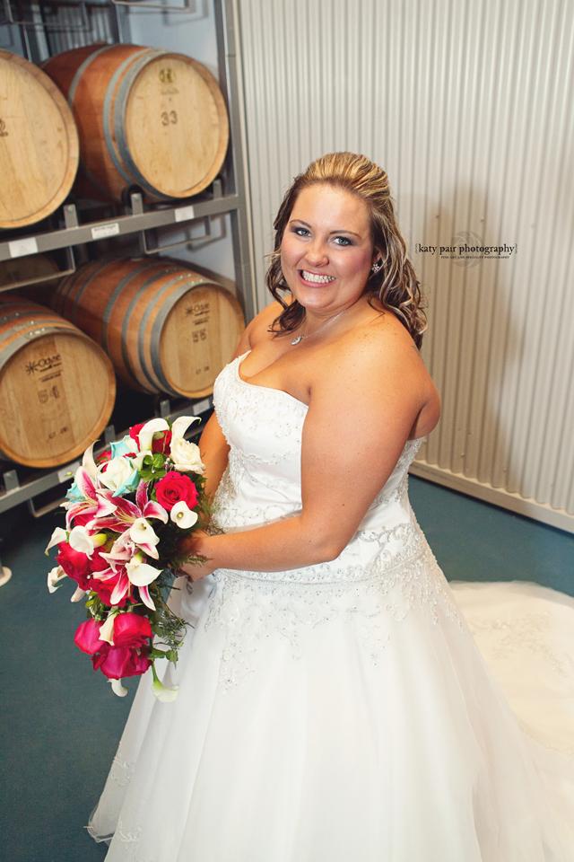2013, 9-13 Toler Wedding-484