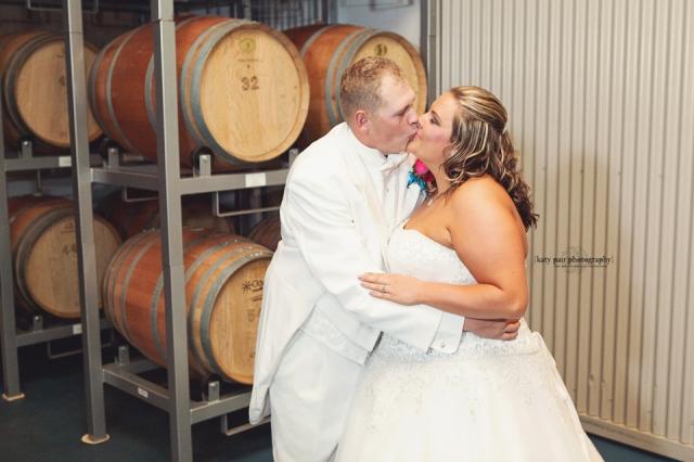 2013, 9-13 Toler Wedding-492